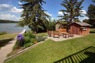 Photo 5: 79 52204 HWY 770: Rural Parkland County House for sale : MLS®# E4146252