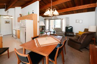Photo 11: 79 52204 HWY 770: Rural Parkland County House for sale : MLS®# E4146252