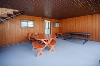 Photo 25: 79 52204 HWY 770: Rural Parkland County House for sale : MLS®# E4146252