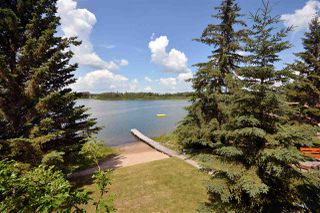 Photo 4: 79 52204 HWY 770: Rural Parkland County House for sale : MLS®# E4146252