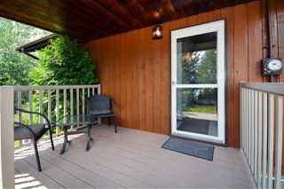 Photo 8: 79 52204 HWY 770: Rural Parkland County House for sale : MLS®# E4146252