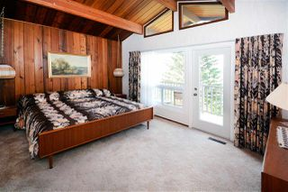 Photo 16: 79 52204 HWY 770: Rural Parkland County House for sale : MLS®# E4146252