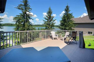 Photo 14: 79 52204 HWY 770: Rural Parkland County House for sale : MLS®# E4146252
