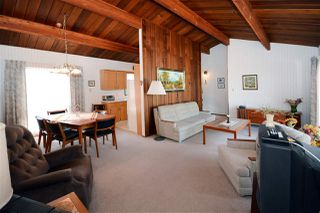 Photo 12: 79 52204 HWY 770: Rural Parkland County House for sale : MLS®# E4146252