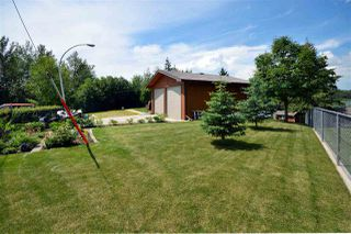 Photo 3: 79 52204 HWY 770: Rural Parkland County House for sale : MLS®# E4146252