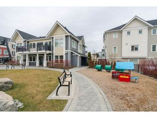 """Photo 20: 13 32633 SIMON Avenue in Abbotsford: Abbotsford West Townhouse for sale in """"Allwood Place"""" : MLS®# R2346945"""