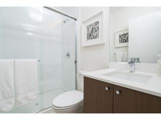 """Photo 13: 13 32633 SIMON Avenue in Abbotsford: Abbotsford West Townhouse for sale in """"Allwood Place"""" : MLS®# R2346945"""