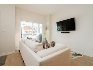 """Photo 3: 13 32633 SIMON Avenue in Abbotsford: Abbotsford West Townhouse for sale in """"Allwood Place"""" : MLS®# R2346945"""