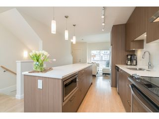 """Photo 7: 13 32633 SIMON Avenue in Abbotsford: Abbotsford West Townhouse for sale in """"Allwood Place"""" : MLS®# R2346945"""