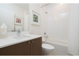 """Photo 15: 13 32633 SIMON Avenue in Abbotsford: Abbotsford West Townhouse for sale in """"Allwood Place"""" : MLS®# R2346945"""