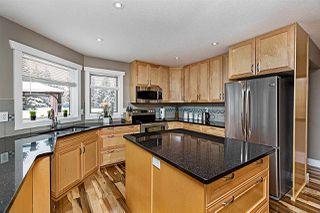 Main Photo: 585 ESTATE Drive: Sherwood Park House for sale : MLS®# E4146771