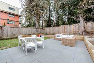 Photo 18: 3772 MT SEYMOUR Parkway in North Vancouver: Indian River House for sale : MLS®# R2347746