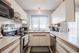 Photo 8: 10015B 106 Street: Morinville House Half Duplex for sale : MLS®# E4147475