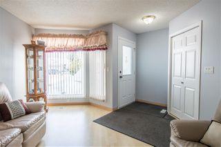 Photo 2: 10015B 106 Street: Morinville House Half Duplex for sale : MLS®# E4147475