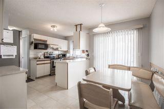 Photo 6: 10015B 106 Street: Morinville House Half Duplex for sale : MLS®# E4147475