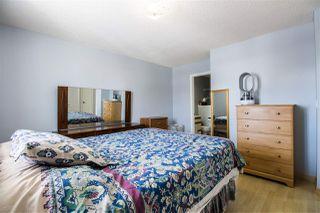 Photo 15: 10015B 106 Street: Morinville House Half Duplex for sale : MLS®# E4147475