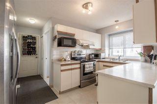 Photo 7: 10015B 106 Street: Morinville House Half Duplex for sale : MLS®# E4147475