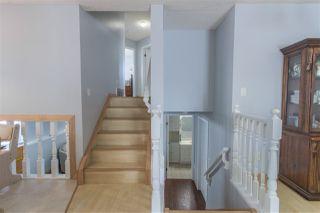 Photo 12: 10015B 106 Street: Morinville House Half Duplex for sale : MLS®# E4147475