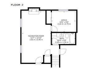 Photo 30: 10015B 106 Street: Morinville House Half Duplex for sale : MLS®# E4147475