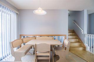 Photo 10: 10015B 106 Street: Morinville House Half Duplex for sale : MLS®# E4147475
