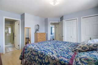 Photo 14: 10015B 106 Street: Morinville House Half Duplex for sale : MLS®# E4147475