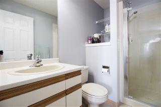 Photo 16: 10015B 106 Street: Morinville House Half Duplex for sale : MLS®# E4147475