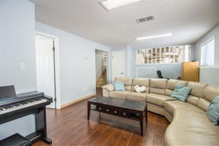 Photo 22: 10015B 106 Street: Morinville House Half Duplex for sale : MLS®# E4147475