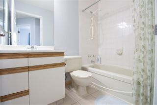 Photo 19: 10015B 106 Street: Morinville House Half Duplex for sale : MLS®# E4147475