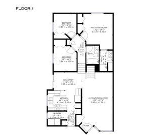 Photo 29: 10015B 106 Street: Morinville House Half Duplex for sale : MLS®# E4147475