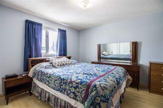 Photo 13: 10015B 106 Street: Morinville House Half Duplex for sale : MLS®# E4147475