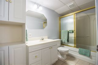 Photo 25: 10015B 106 Street: Morinville House Half Duplex for sale : MLS®# E4147475