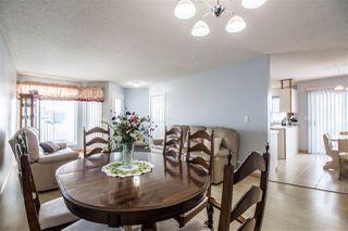Photo 5: 10015B 106 Street: Morinville House Half Duplex for sale : MLS®# E4147475
