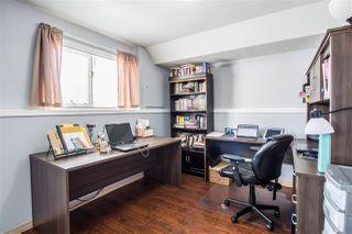 Photo 24: 10015B 106 Street: Morinville House Half Duplex for sale : MLS®# E4147475