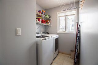 Photo 11: 10015B 106 Street: Morinville House Half Duplex for sale : MLS®# E4147475