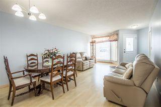 Photo 3: 10015B 106 Street: Morinville House Half Duplex for sale : MLS®# E4147475