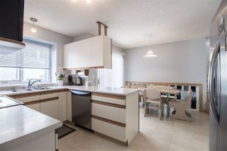Photo 9: 10015B 106 Street: Morinville House Half Duplex for sale : MLS®# E4147475