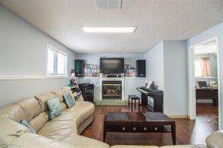 Photo 21: 10015B 106 Street: Morinville House Half Duplex for sale : MLS®# E4147475