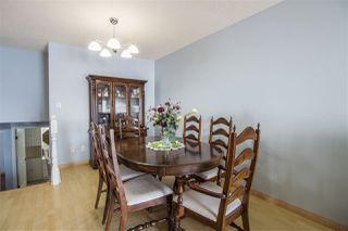 Photo 4: 10015B 106 Street: Morinville House Half Duplex for sale : MLS®# E4147475
