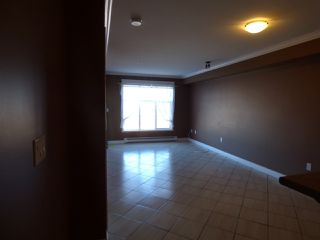 "Photo 7: 310 45645 KNIGHT Road in Sardis: Sardis West Vedder Rd Condo for sale in ""COTTON RIDGE"" : MLS®# R2350114"