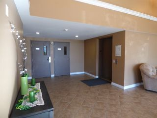 "Photo 5: 310 45645 KNIGHT Road in Sardis: Sardis West Vedder Rd Condo for sale in ""COTTON RIDGE"" : MLS®# R2350114"