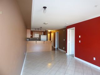 "Photo 18: 310 45645 KNIGHT Road in Sardis: Sardis West Vedder Rd Condo for sale in ""COTTON RIDGE"" : MLS®# R2350114"