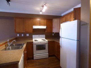 "Photo 6: 310 45645 KNIGHT Road in Sardis: Sardis West Vedder Rd Condo for sale in ""COTTON RIDGE"" : MLS®# R2350114"