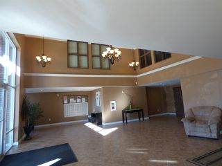 "Photo 4: 310 45645 KNIGHT Road in Sardis: Sardis West Vedder Rd Condo for sale in ""COTTON RIDGE"" : MLS®# R2350114"