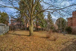 Photo 12: 26 Winlock Park in Toronto: Newtonbrook East House (Bungalow-Raised) for sale (Toronto C14)  : MLS®# C4393234