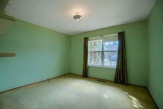 Photo 10: 26 Winlock Park in Toronto: Newtonbrook East House (Bungalow-Raised) for sale (Toronto C14)  : MLS®# C4393234