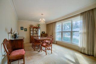 Photo 7: 26 Winlock Park in Toronto: Newtonbrook East House (Bungalow-Raised) for sale (Toronto C14)  : MLS®# C4393234