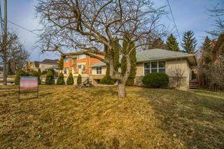 Photo 3: 26 Winlock Park in Toronto: Newtonbrook East House (Bungalow-Raised) for sale (Toronto C14)  : MLS®# C4393234