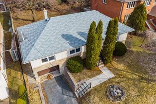 Photo 15: 26 Winlock Park in Toronto: Newtonbrook East House (Bungalow-Raised) for sale (Toronto C14)  : MLS®# C4393234