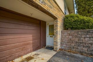 Photo 5: 26 Winlock Park in Toronto: Newtonbrook East House (Bungalow-Raised) for sale (Toronto C14)  : MLS®# C4393234