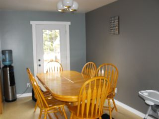 Photo 4: 4703 48 Street: Myrnam House for sale : MLS®# E4149383